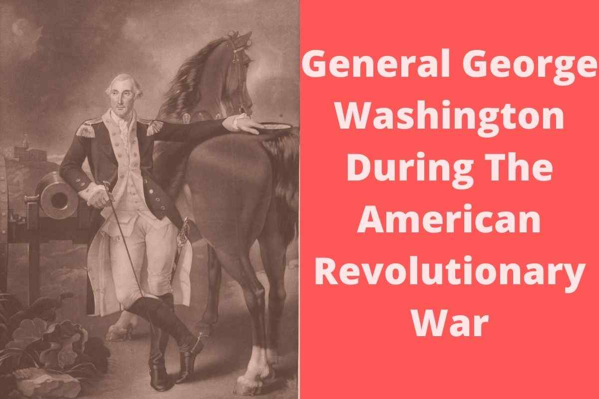 How Did The Seven Years' War Lead To The American Revolution