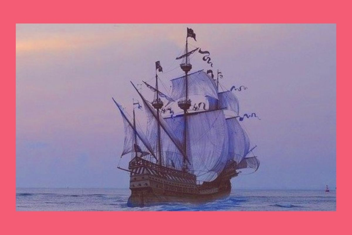 In 1775 The Second Continental Congress Approved The Purchase of What Total Number of Vessels
