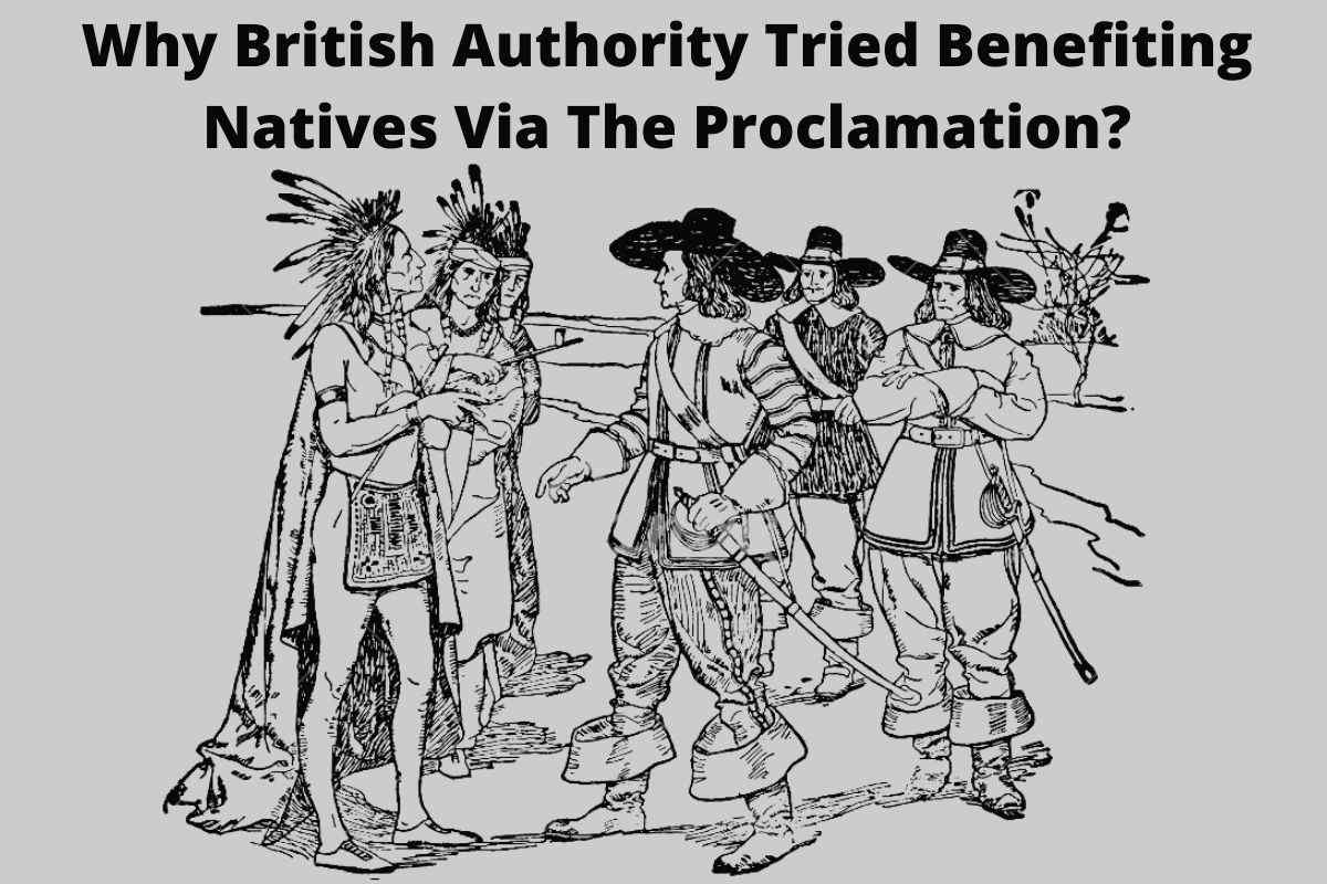 native americans, indians, american revolution